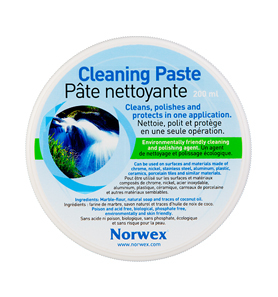 norwex-Cleaning-Paste