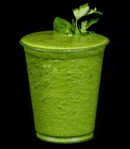 smoothie-drink-1966284_1920.jpg