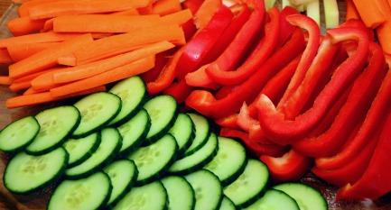 vegetables-2135733_1920